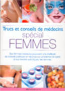 Les livres que vous recommandez Medeci10