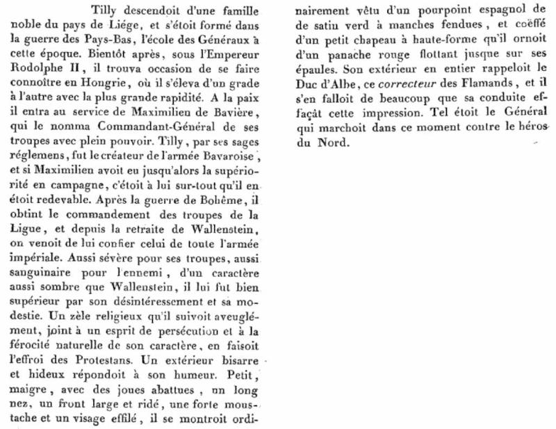 1630 : introduction pour une campagne Guerre de Trente Ans - Page 2 Descri10