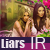 Pretty Little Liars (confirmacion élite) 5010