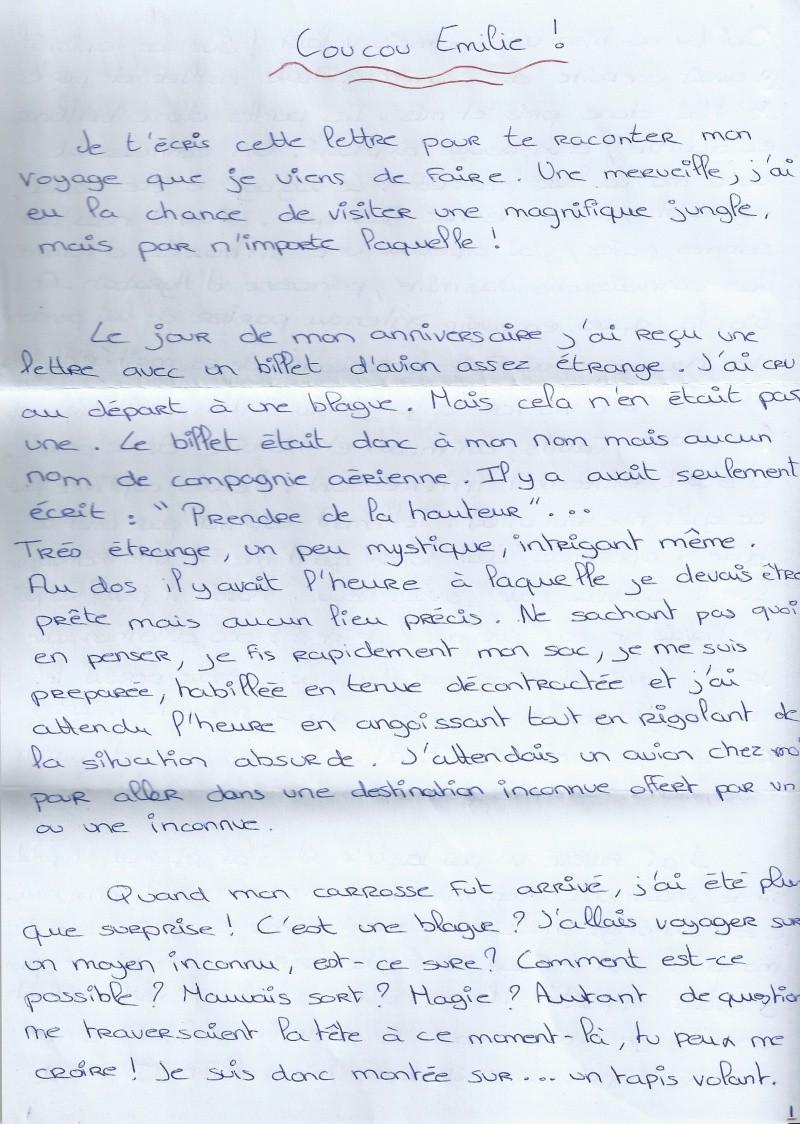 Écrivons nous du courrier sur DFC (édition 6 #) - Page 7 Scan0110