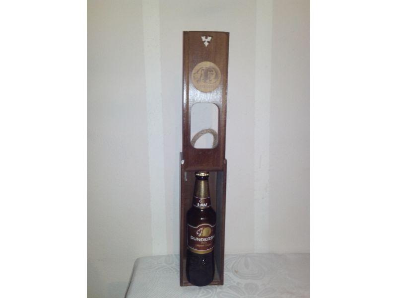 Dunđerski pivo Slika-10