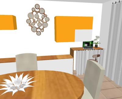 Conseil couleur des murs pour salon Fabgan14