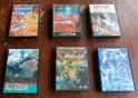 Zpeak  fait du vide!!  SFC, Atari,PC Engine,Game&Watch,PS2 Jap,GB,Megadrive Jap,etc etc etc Img_0911