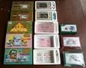 Zpeak  fait du vide!!  SFC, Atari,PC Engine,Game&Watch,PS2 Jap,GB,Megadrive Jap,etc etc etc Img_0912