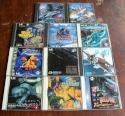 Zpeak  fait du vide!!  SFC, Atari,PC Engine,Game&Watch,PS2 Jap,GB,Megadrive Jap,etc etc etc Img_0914