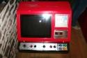 Vds Nintendo Red Tent   Img_1011