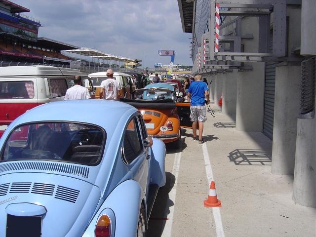 Super VW Festival 2014 - Page 7 Vw_fes20