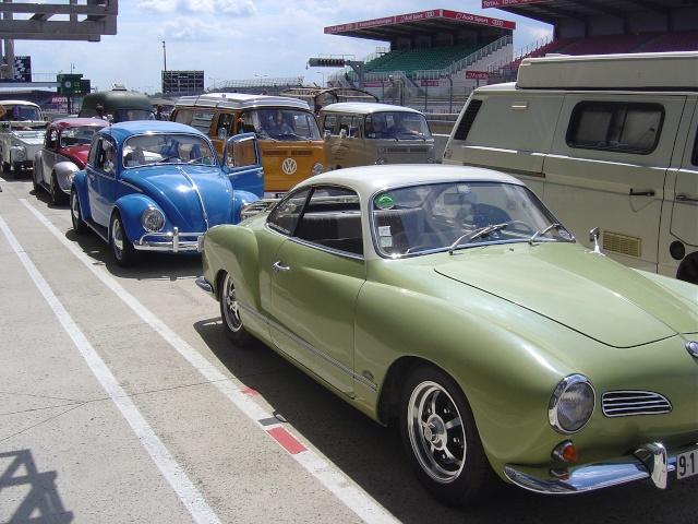 Super VW Festival 2014 - Page 7 Vw_fes21