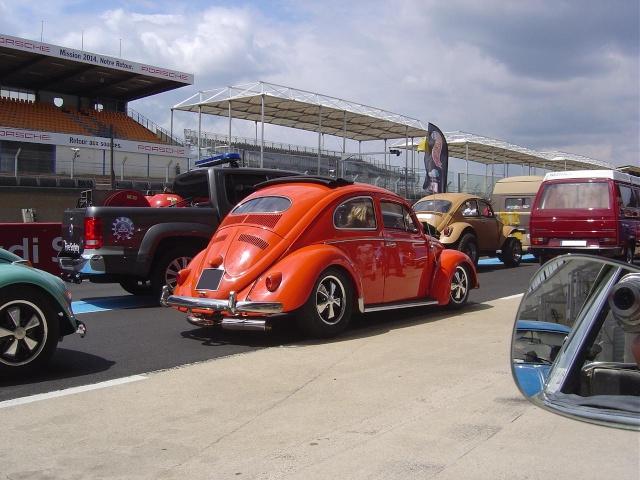 Super VW Festival 2014 - Page 7 Vw_fes22