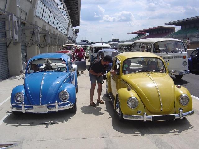 Super VW Festival 2014 - Page 7 Vw_fes23