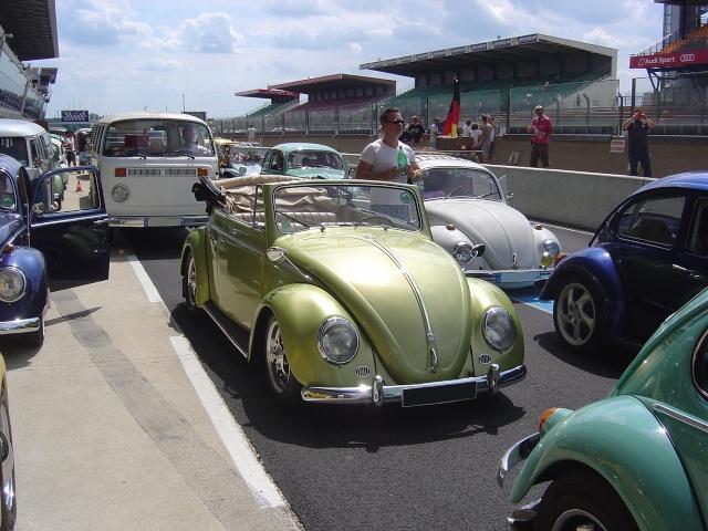 Super VW Festival 2014 - Page 7 Vw_fes24