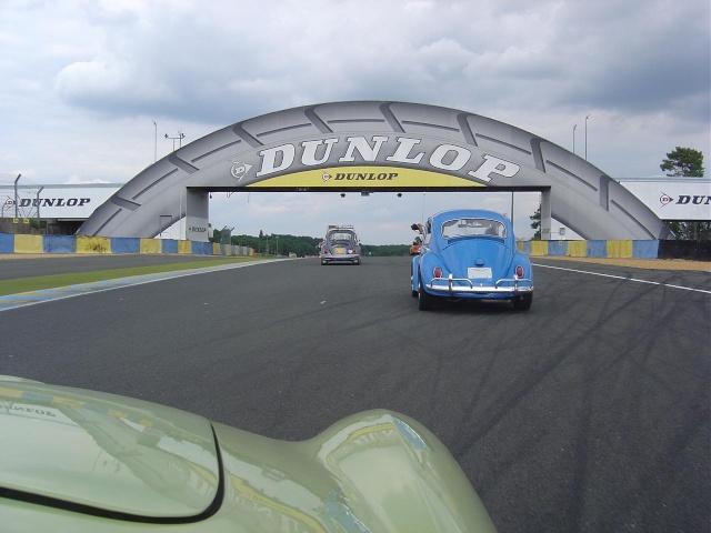 Super VW Festival 2014 - Page 7 Vw_fes27