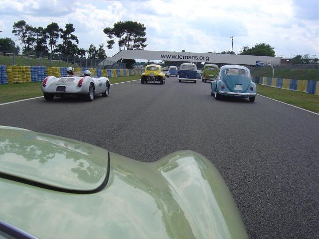Super VW Festival 2014 - Page 7 Vw_fes29