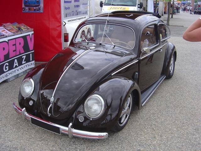 Super VW Festival 2014 - Page 7 Vw_fes37