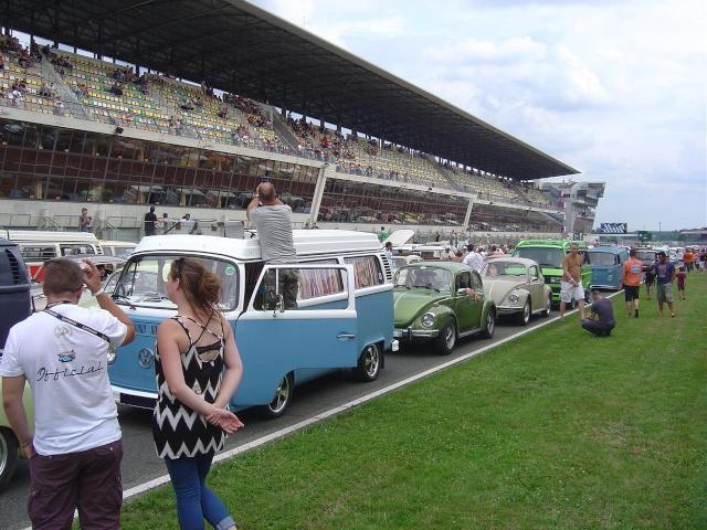 Super VW Festival 2014 - Page 7 Vw_fes39