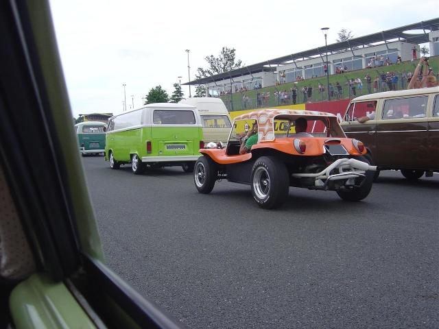 Super VW Festival 2014 - Page 7 Vw_fes40