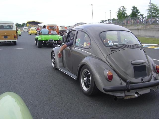 Super VW Festival 2014 - Page 7 Vw_fes42