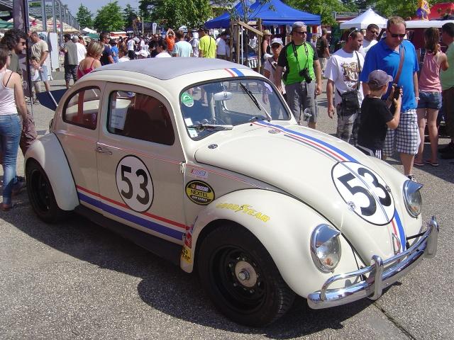 Super VW Festival 2014 - Page 7 Vw_fes46