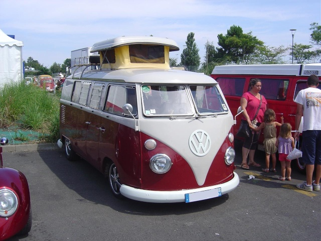 Super VW Festival 2014 - Page 7 Vw_fes52