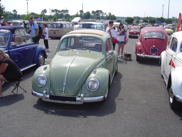 Super VW Festival 2014 - Page 7 Vw_fes53