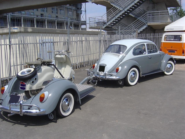 Super VW Festival 2014 - Page 7 Vw_fes54