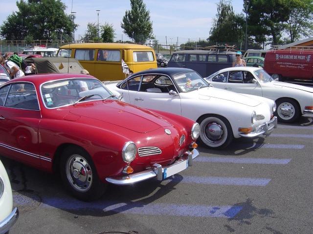 Super VW Festival 2014 - Page 7 Vw_fes56