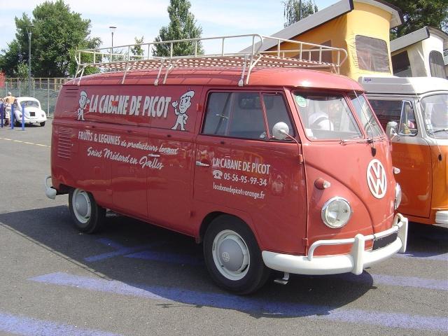 Super VW Festival 2014 - Page 7 Vw_fes58
