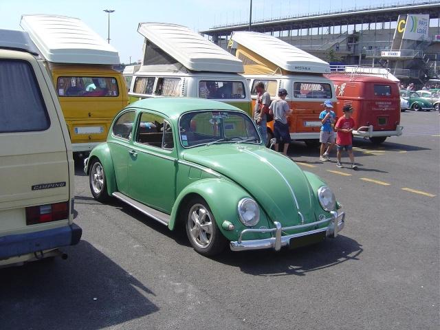 Super VW Festival 2014 - Page 7 Vw_fes59