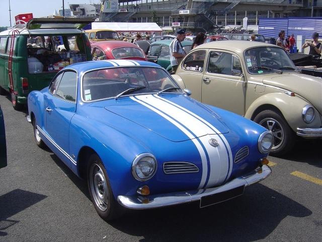 Super VW Festival 2014 - Page 7 Vw_fes60