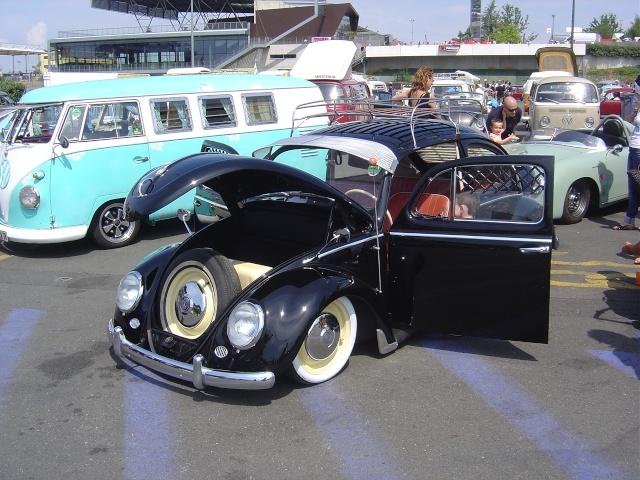 Super VW Festival 2014 - Page 7 Vw_fes61