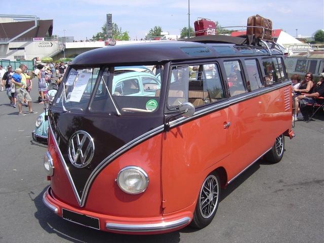 Super VW Festival 2014 - Page 7 Vw_fes62