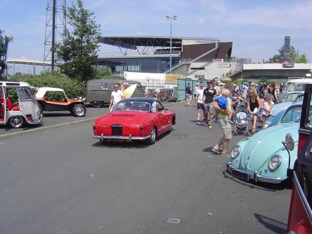 Super VW Festival 2014 - Page 7 Vw_fes63