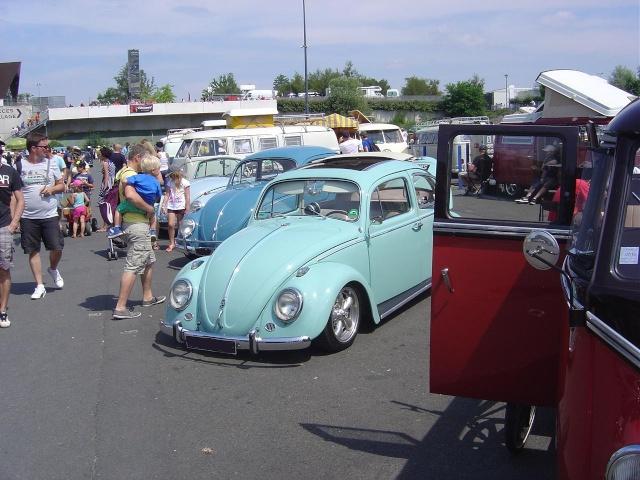Super VW Festival 2014 - Page 7 Vw_fes64