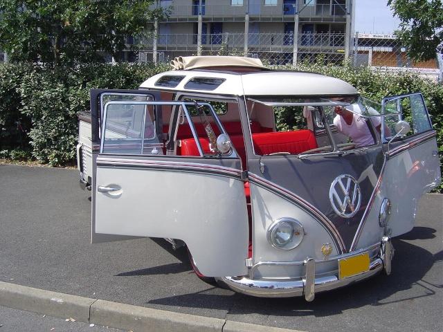 Super VW Festival 2014 - Page 7 Vw_fes65