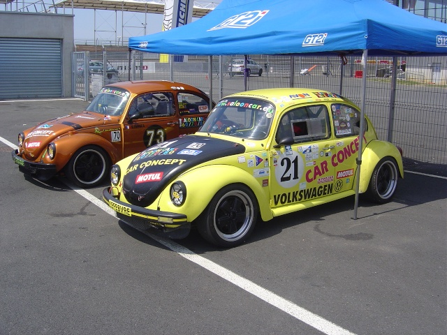 Super VW Festival 2014 - Page 7 Vw_fes79