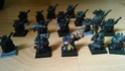 [Vente] Armée Naine (CdC + Kit) Dsc_0015