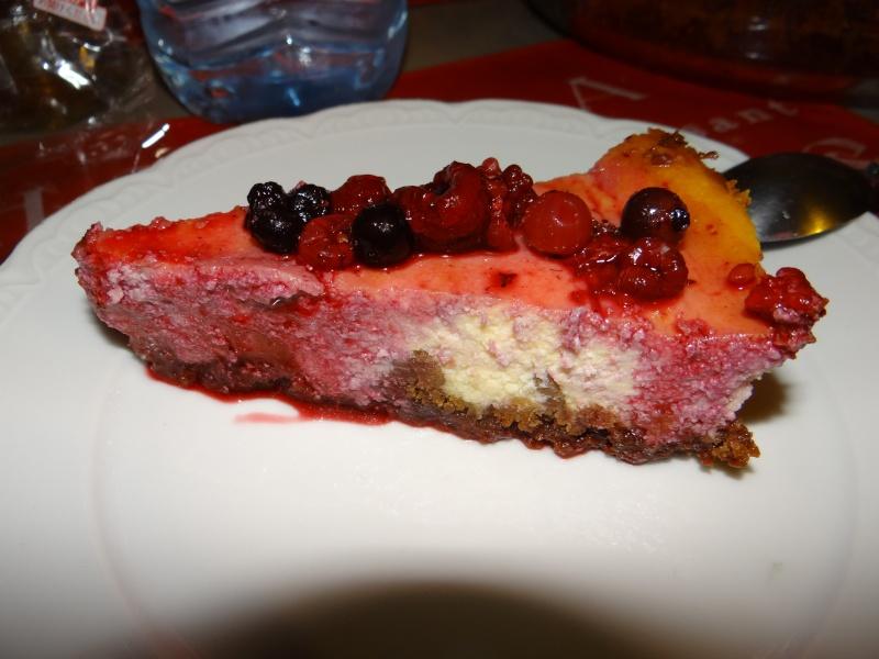 M06 du 01 au 30 juin : Cheesecake Dsc04911