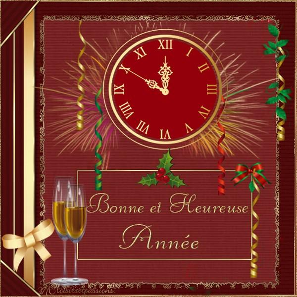 Pour la nouvelle Année ( sans la date)  Nouvel30
