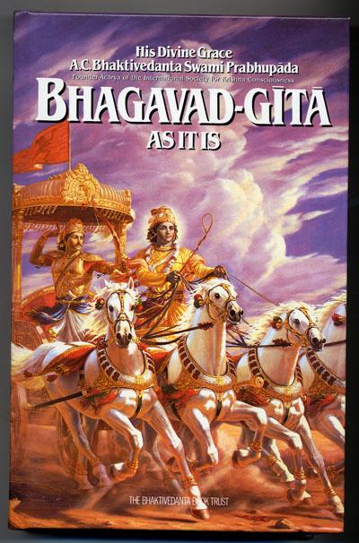 LA BIBLIOTHEQUE du forum - Page 2 Bhagav10