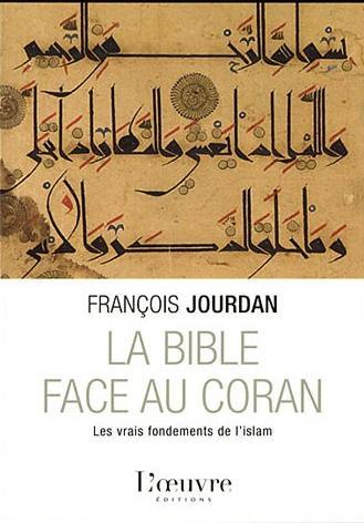 Traduction Livre10