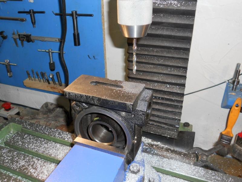 Amélioration d'un diviseur chinois premier prix Dscn2121
