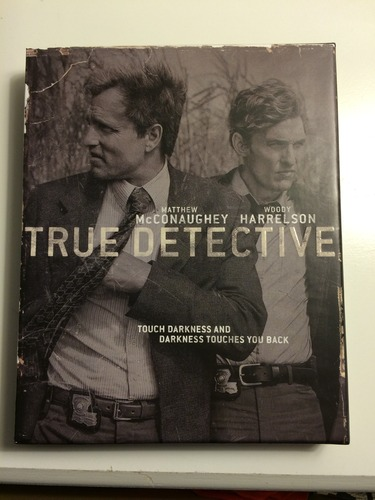 True Detective - HBO 61qe-c10