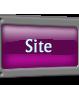 Aller sur le site