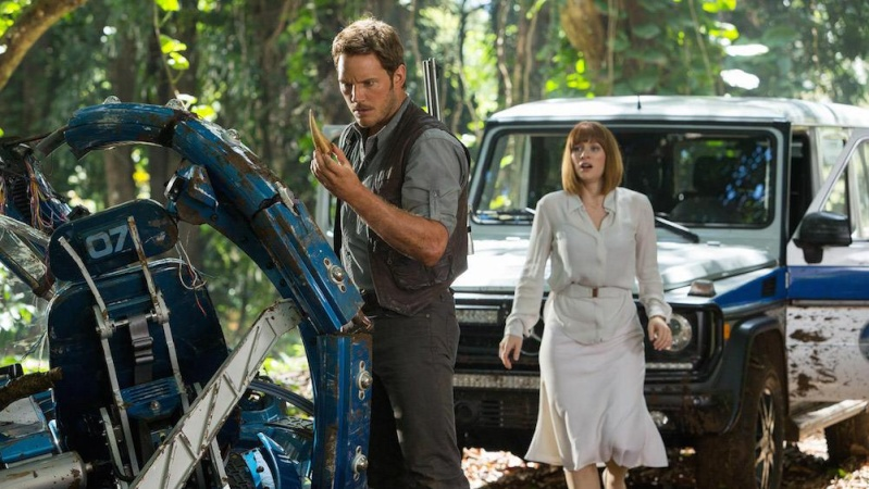 Jurassic World Jurass10