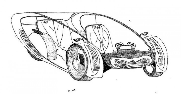 [Présentation] Le design par Peugeot - Page 10 1st-pr10