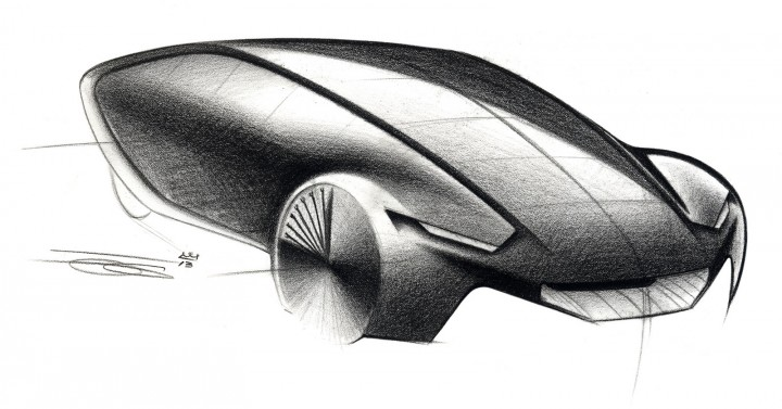 [Présentation] Le design par Peugeot - Page 10 1st-pr11