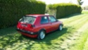Vovozz     Golf MKII GTI G60   LY3D - Page 3 20140413