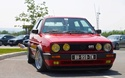 Vovozz     Golf MKII GTI G60   LY3D - Page 3 90271111