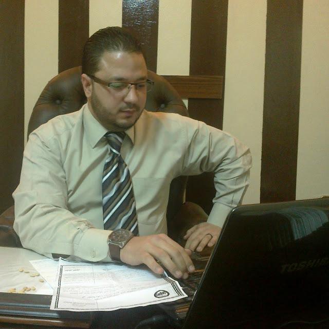 منتدى الصادق الآستشارات القانونية