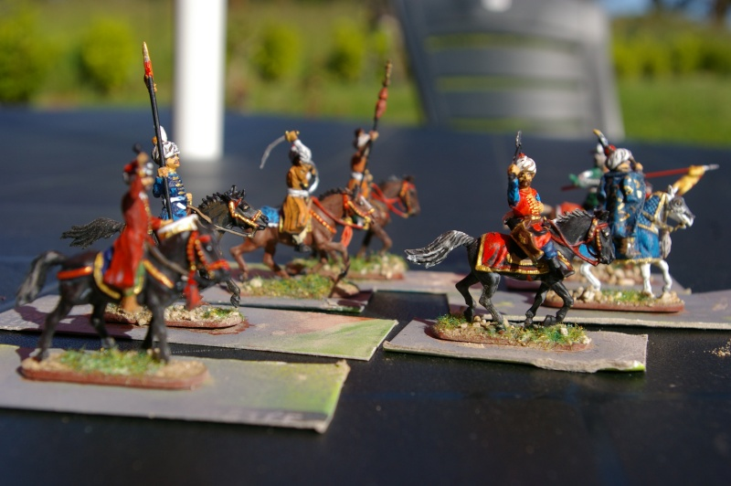 1:72 turkish cavalry !!!! Turk_f14